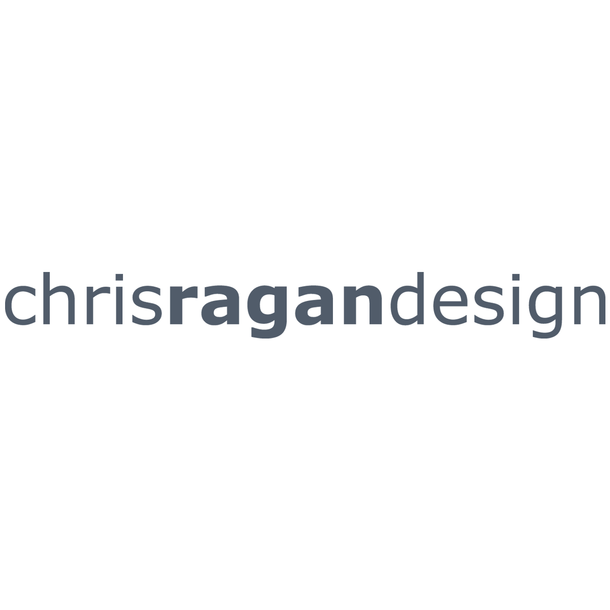 chrisragandesign