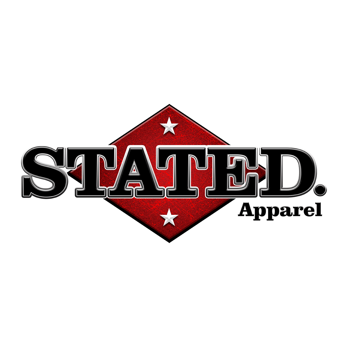 Stated Apparel